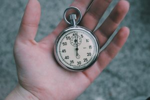 Tools for agile project management
