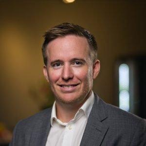 Daniel Engberg