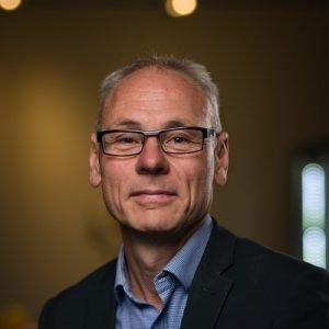 Björn Nyhus